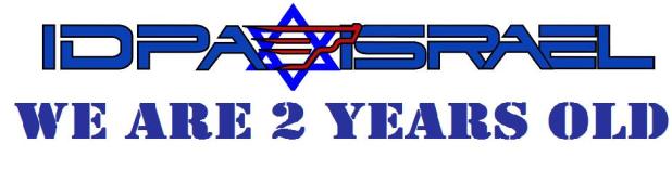 2YEARSC